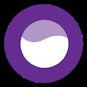 LaundroKart icon