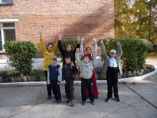 \\ТЕХНИК-ПК\local_trash\школьные фотографии\16-17\с фотоаппарата\SAM_2099.JPG