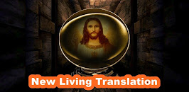 Download The Bible - Dramatized Audio APK latest version app by