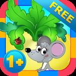 Fairy tale Turnip free