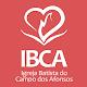 IBCA Download for PC Windows 10/8/7