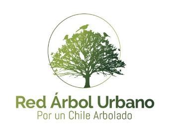 http://leydearboladourbano.com/wp-content/uploads/2018/10/logoredarbolurbano.jpg