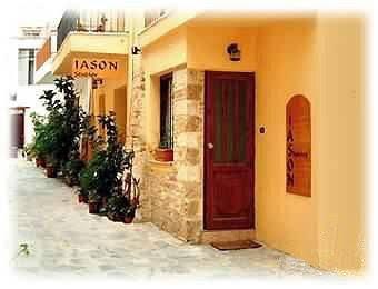 Iason Studios