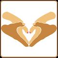 My Grand Wedding - Wedding Planning App download