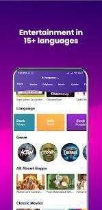 Hungama Play MOD APK (Free Subscription) 5