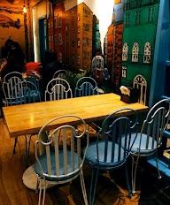 Hudson Cafe photo 38