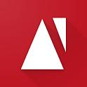 CAMPUS - Amicale INSAT icon