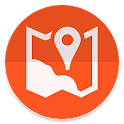 Levipic - Photo Gallery & Map icon