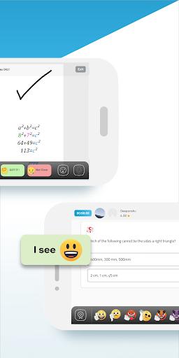 Noon Academy u2013 Student Learning App Screenshots 5