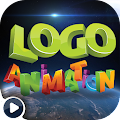 3D Text Animator - Intro Maker, 3D Logo Animation download
