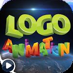 3D Text Animator - Intro Maker, 3D Logo Animation 1.0