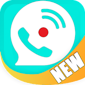 HD Automatic Call Recorder Pro