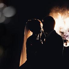Wedding photographer Lyubov Vivsyanyk (Vivsyanuk). Photo of 09.02.2018