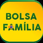 Bolsa Consulta de Extratos, Saldos Família