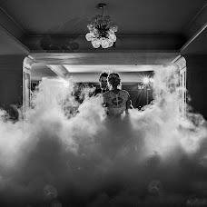 Wedding photographer Alex Pasarelu (bellephotograph). Photo of 20.08.2018