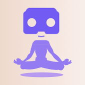 FloatGuru VR - Meditation