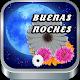 Saludos de Buenas Noches con Flores Download for PC Windows 10/8/7