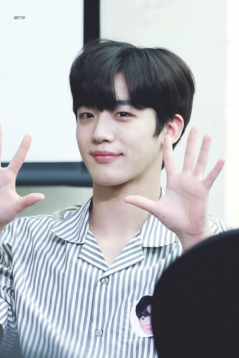 most pop kpop idol 22