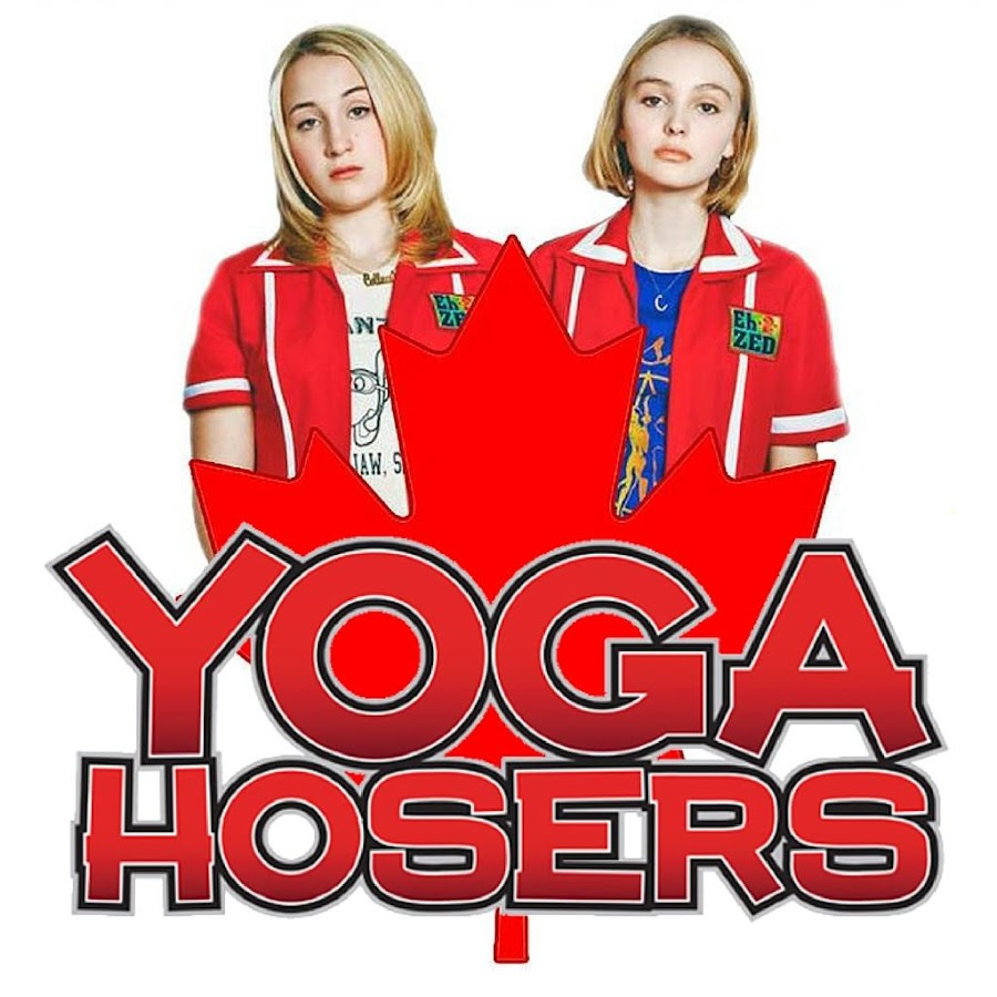 Yoga Hosers Headlne- screenshot