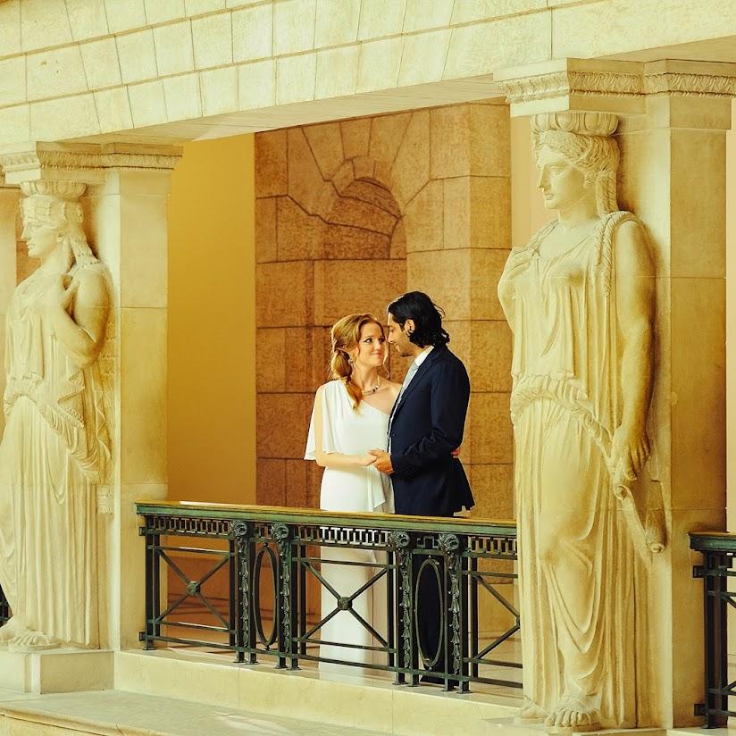 δωρεάν προξενιό για γάμο σε απευθείας σύνδεση