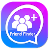 Friend Finder For WhatsApp