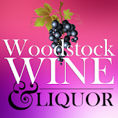 Woodstock Wine & Liquor
