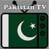 Pakistan My TV Free HD Channel