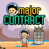 Major Contract FREE