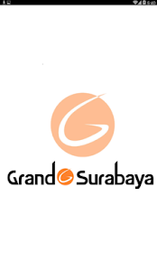 Download Hotel Grand Surabaya for Windows Phone apk screenshot 1