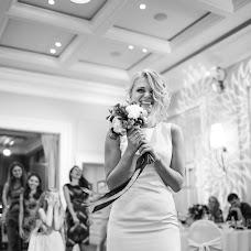 Wedding photographer Roman Potapov (potapovfoto). Photo of 16.01.2016