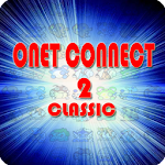 Onet Connect Classic Icon