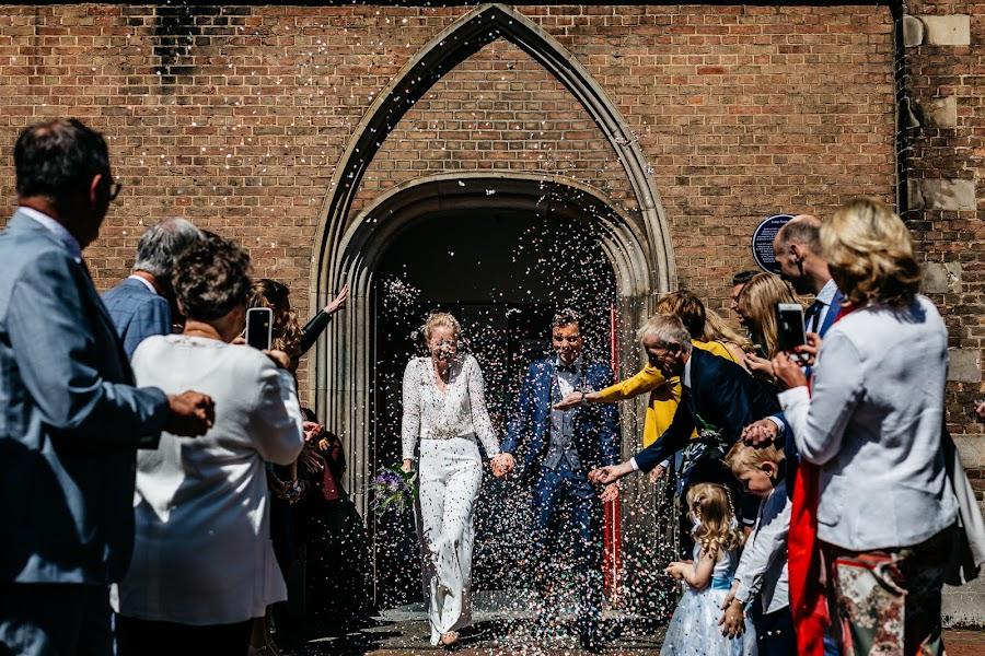 Wedding photographer Leonard Walpot (leonardwalpot). Photo of 16.05.2018