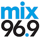 Mix 96.9 Huntsville for PC-Windows 7,8,10 and Mac