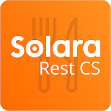 Solara Rest CS Download on Windows