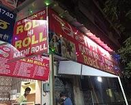 New Delhi Zaika Kathi Roll & Momos photo 8