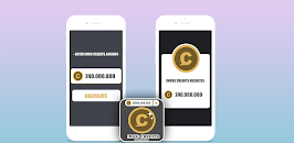 wirtualne gry randkowe apk data ważności odczynników laboratoryjnych