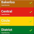 StaTube - Quick Tube Status