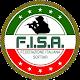 Federazione Italiana Soft Air APK