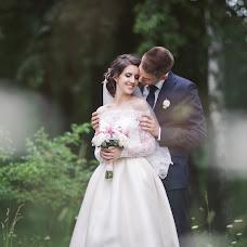 Nhiếp ảnh gia ảnh cưới Konstantin Macvay (matsvay). Ảnh của 26.03.2018