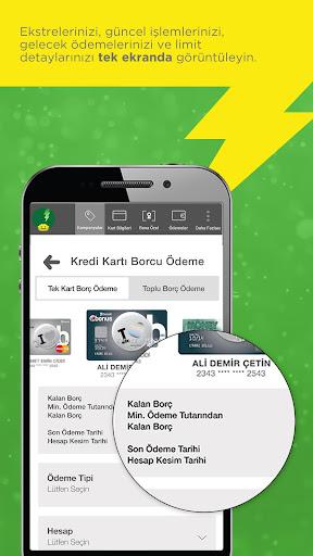 玩免費財經APP|下載BonusFlaş – Kart / Kampanyalar app不用錢|硬是要APP