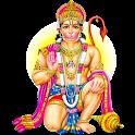 Hanuman Chalisa:हनुमान चालीसा and आरती with Audio icon