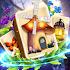 Mahjong Magic Lands: Fairy King's Quest 1.0.55