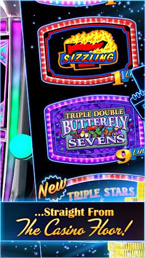DoubleDown Classic Slots - FREE Vegas Slots! 1.9.958 9