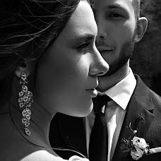 Wedding photographer Tanya Garmash (HarmashTania). Photo of 23.06.2018