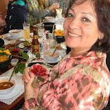 Virginia Lopez