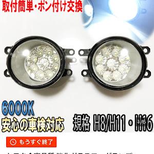プリウス ZVW30 Gシリーズ LEDエディションのカスタム事例画像 shionさんの2020年04月17日22:09の投稿