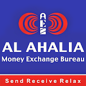 Ahalia Exchange