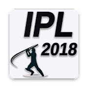 App IPL 2018 Live Score, Commentary && Schedule APK for Windows Phone