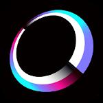 Pioneer Smart Sync 2.0.0 (12) (Armeabi-v7a)