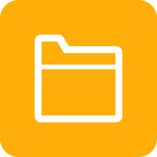 DS file 生產應用 App LOGO-硬是要APP